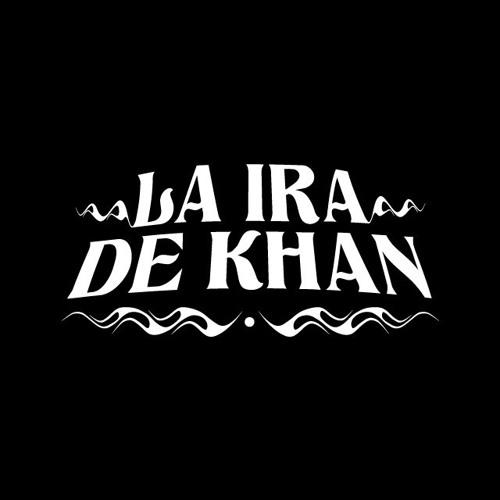 La Ira de Khan's avatar