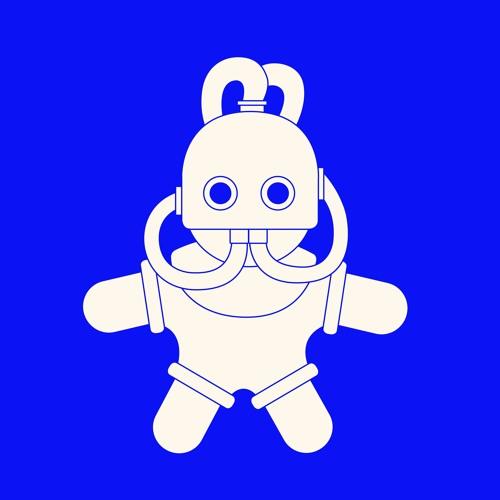 Mac Miller's avatar