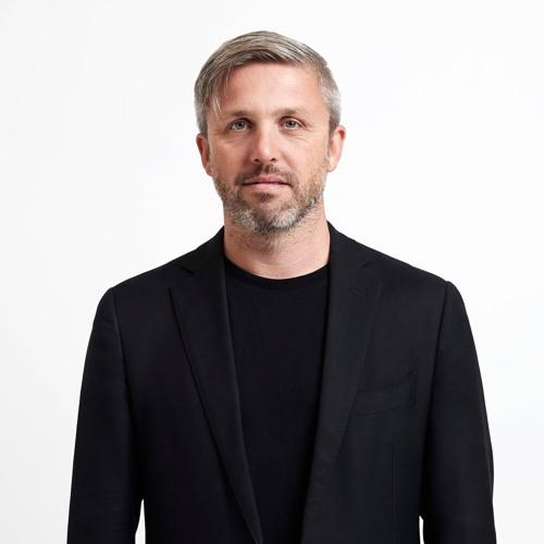 DanMudCun's avatar