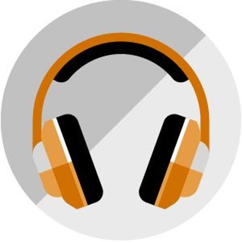 Uber Partner Podcast's avatar