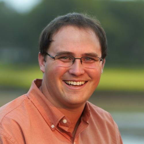 Ash Stemke's avatar