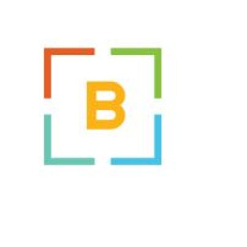 BOXMOVE CITY's avatar
