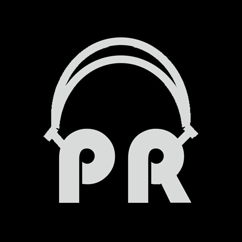 PADILLA RECORDS's avatar
