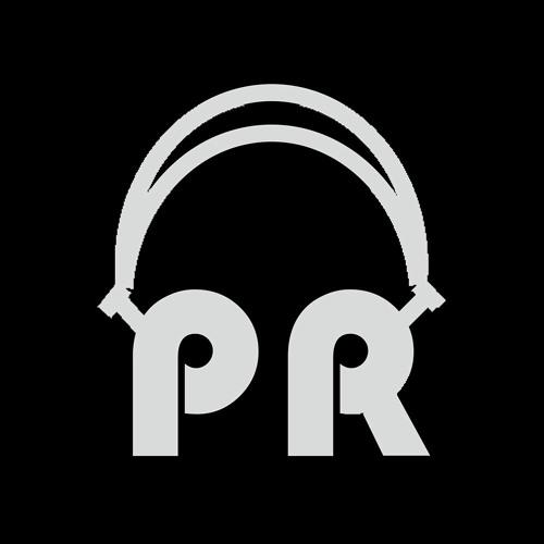 Padilla Records's avatar