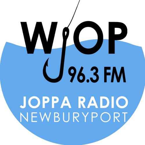 Morning Show On WJOP With Mary Jacobson 2020-03-20 Mary Gentile