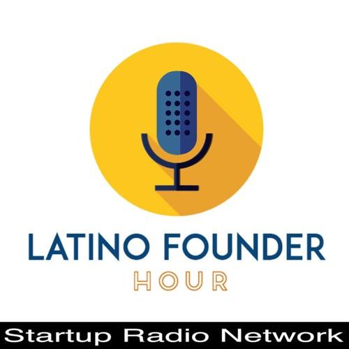 Latino Founder Hour's avatar