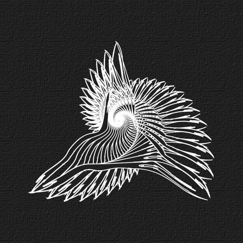 bothan's avatar