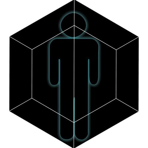 weatherpeople's avatar