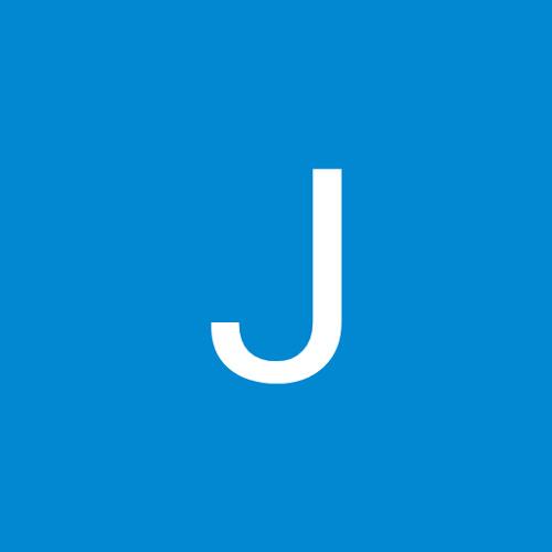 Jose Castillo's avatar