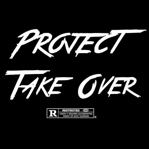 Project Take Over's avatar