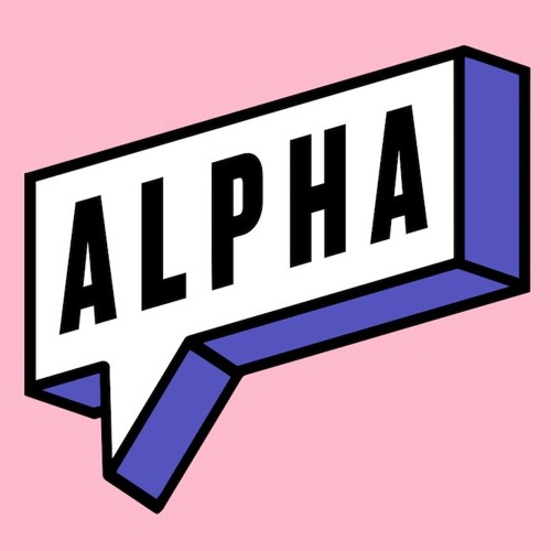 Alpha Booking Agency's avatar