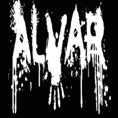 ALVAR.'s avatar