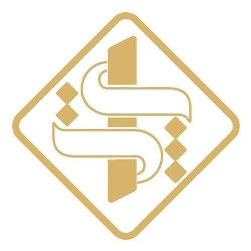 tepbusiness.ir  تجارت طلایی صادرات واردات و ترخیص's avatar