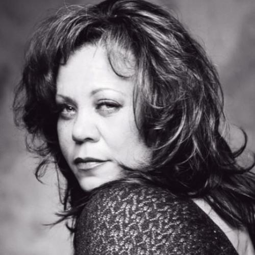 Monica B's avatar