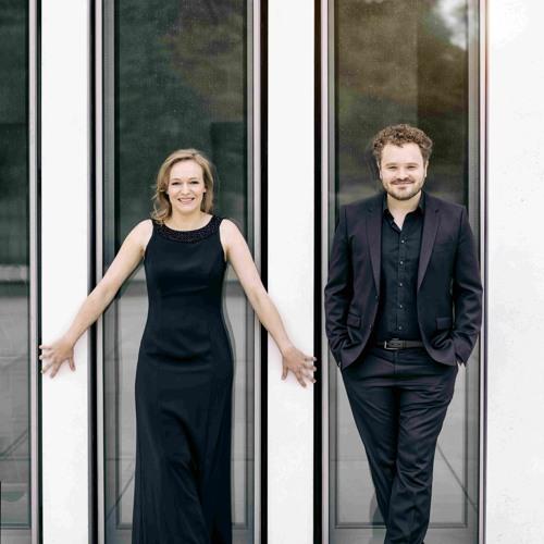 Liedduo Manuel Adt & Kathrin Isabelle Klein's avatar