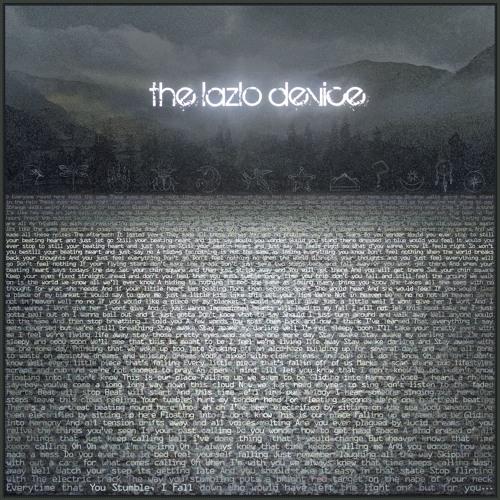 THE LAZLO DEVICE's avatar