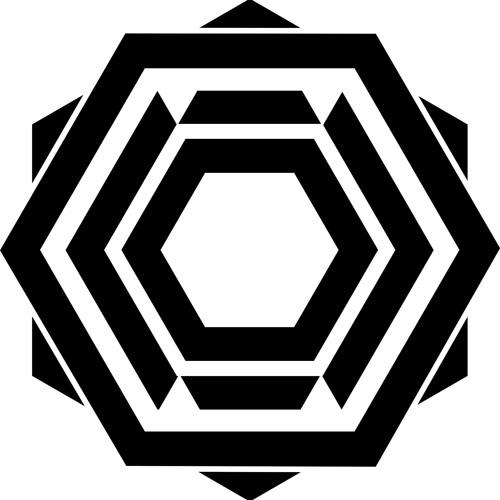 SUPADUPA's avatar