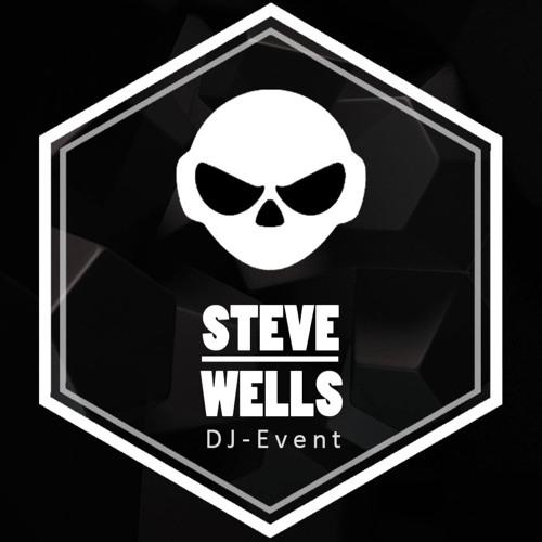 Steve Wells Music's avatar