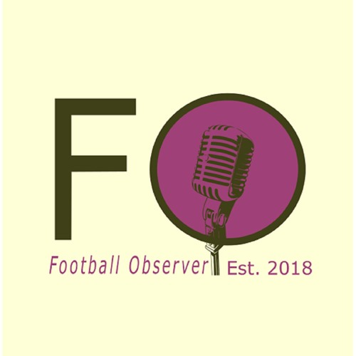 Football Observer's avatar