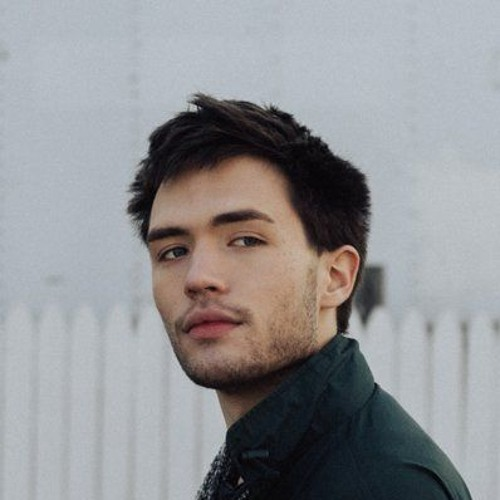 Eric Guzman's avatar