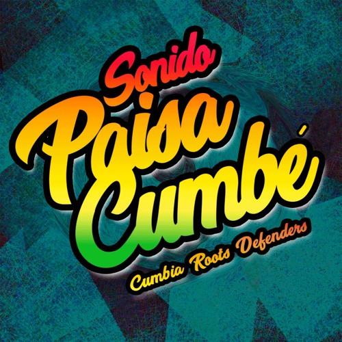 Sonido Paisa Cumbé's avatar