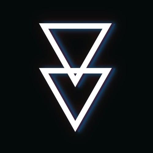 Venatici's avatar