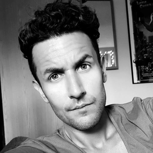 Nick D Brewer's avatar