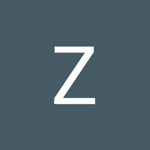 Zyera Kinney's avatar