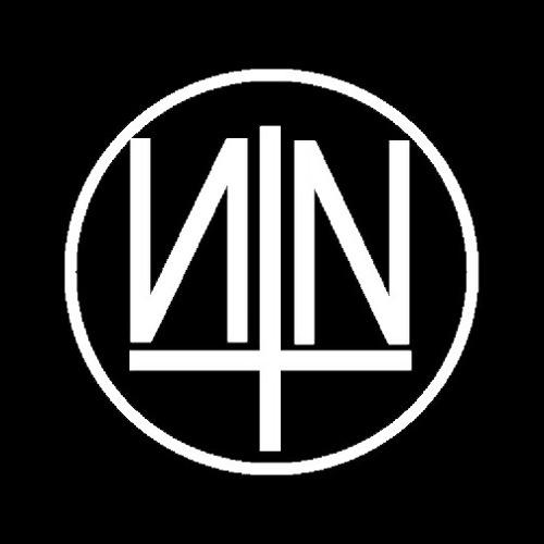 Crosslineflow's avatar