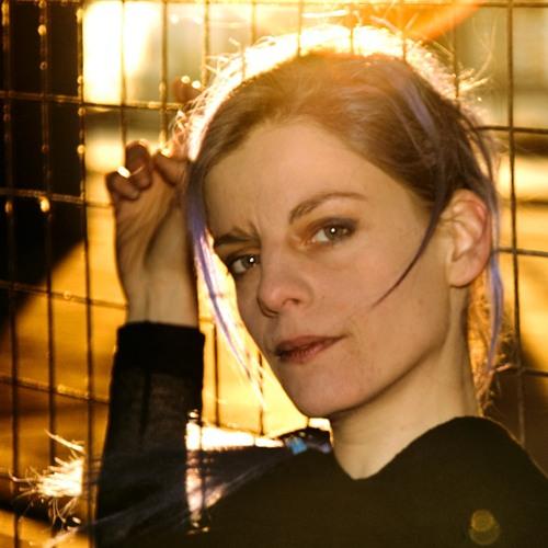 Juliane Augustine Ihl's avatar