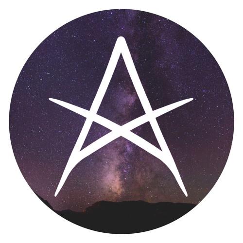Allthebestkids's avatar