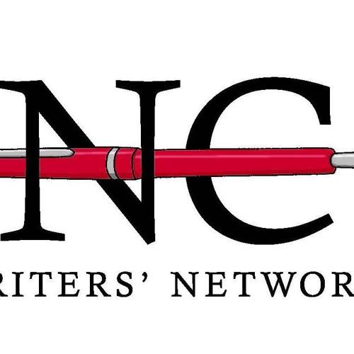 North Carolina Writers' Network's avatar