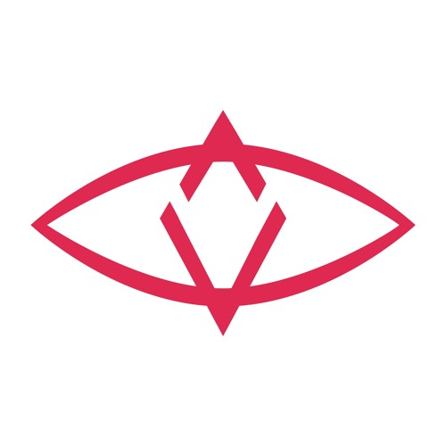 SingularDTV Podcasts's avatar