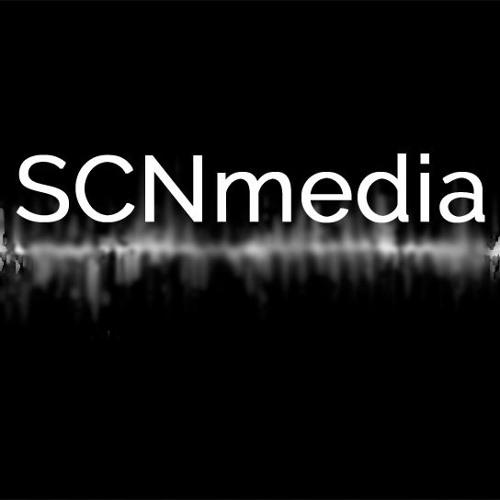 SCNmedia's avatar
