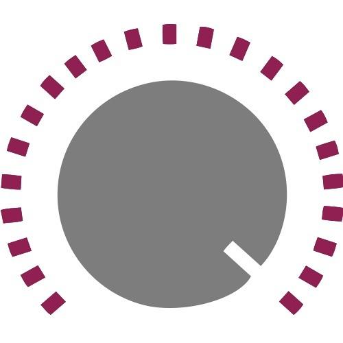 VT Stories's avatar