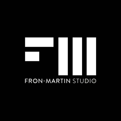FRON MARTIN Studio's avatar