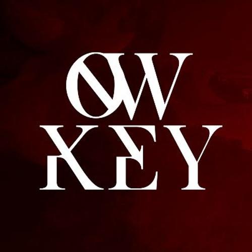 Owkey's avatar