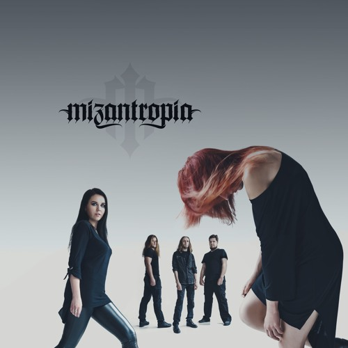 mizantropiaband's avatar