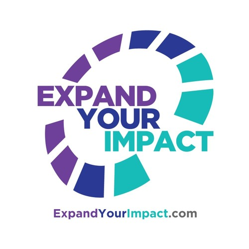 Expand Your Impact's avatar