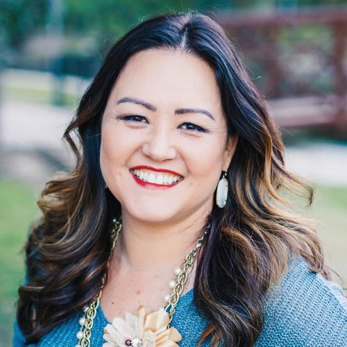 Cindy Hatcher - Revive Leadership's avatar