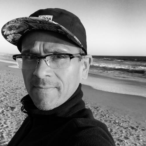 Xavier De Enciso's avatar