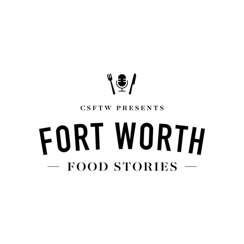 Culinary School of Fort Worth's avatar