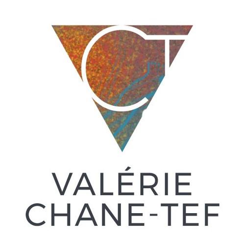 Valérie Chane Tef's avatar