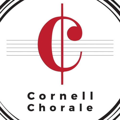 Cornell Chorale's avatar