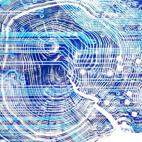 Mnemonics Network for Memory Studies's avatar