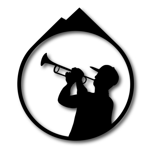 Summiteers and Trumpets Rec.'s avatar