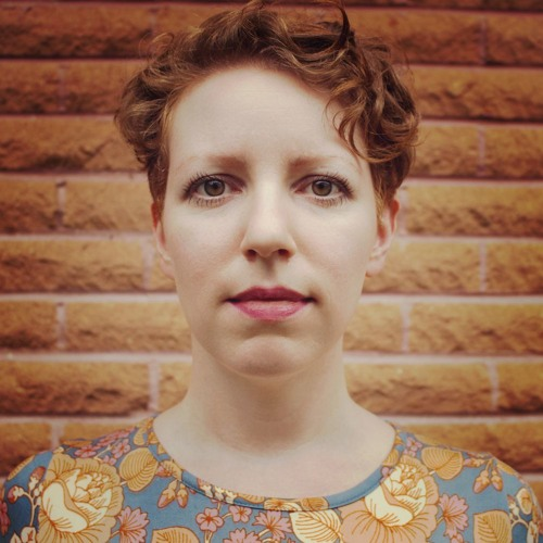 elizabethjoankelly's avatar