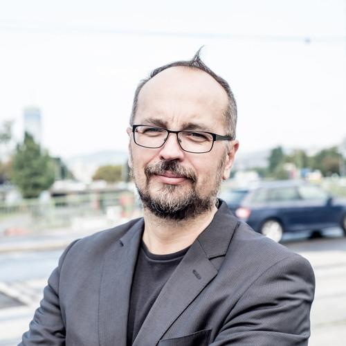 Neubau Europa's avatar