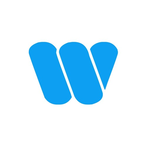 Washa's avatar