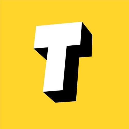 Mister Telmo's avatar